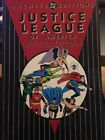 2009 Rittenhouse Justice League Archives Trading Cards 22