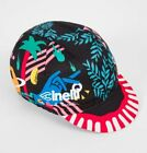 2019 NEW Cinelli Cycling Caps Men and Women BIKE wear Cap Cycling hats