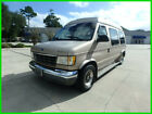 1993 Ford E-Series Van HI below $5700 dollars