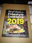 Weight Watchers Freestyle Cookbook 2019 The Complete WW Smart Points Cookbook