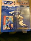 Starting Lineup Mike Piazza 1997 action figure