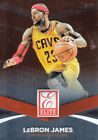 2015 NBA Finals Collecting Guide - Cleveland Cavaliers vs. Golden State Warriors 39