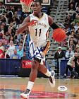Jrue Holiday Rookie Cards and Autograph Memorabilia Guide 58