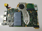 Genuine Sony MBX 203 Motherboard for Sony Vaio Notebook PCG 21111L VPCX131KX