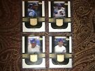 Sammy Sosa Cards, Rookie Cards and Autographed Memorabilia Guide 19