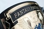 FANTASYJOCKS Fantasy Football Championship Belt