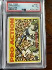 1972 Topps Football Cards 27
