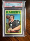 1972 Topps Football Cards 28