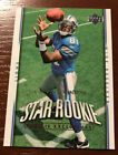 Calvin Johnson Football Cards: Rookie Cards Checklist and Buying Guide 31