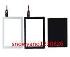 Front Outer Touch Screen Digitizer+LCD Display For Acer Iconia One 10 B3-A40