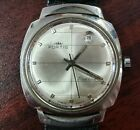 Vintage Gents Fortis Trueline Automatic Watch(Running)