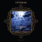 Talisman - Life (Deluxe Edition) CD