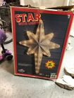 Empire 39 Inch Nativity Star