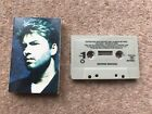 George Michael  – Waiting For That Day  - USA cassette single