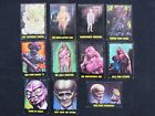 1964 Topps Monsters from Outer Limits Trading Cards 7
