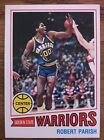 Top Budget Hall of Fame Basketball Rookie Cards of the 1970s  21