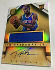 2013-14 Panini Gold Standard Rookie Jersey Autographs Guide 44