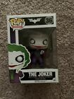 Ultimate Funko Pop Dark Knight Figures Checklist and Gallery 18