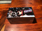 1995 Topps Empire Strikes Back Widevision Trading Cards 18