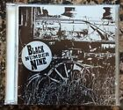 Black Number Nine CD - Private Press Boston Rock - Sweet Cheater - Black Crowes