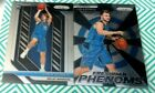 Top Luka Doncic Rookie Cards to Collect 50
