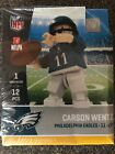 Sports Memorabilia and Collectibles for Kids Gift Buying Guide 10