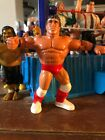 From Hulk Hogan to HBK: Ultimate Hasbro WWF Figures Guide 13