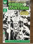 Ultimate Green Lantern Collectibles Guide 28