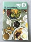 Weight Watchers MY WW 2020 SUCCESS PLANNER