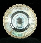 ANTIQUE EARLY GILLINDER ARTICULATED TURTLE ART GLASS PAPERWEIGHT c1861 1875
