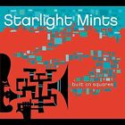 Starlight Mints : Built on Squares CD DISC ONLY #J104