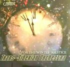 Upon the Winter Solstice CD DISC ONLY #J120