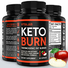 Keto Diet Advanced Weight Loss Patch Pure Ketogenic Diet Supplement 30 Patches