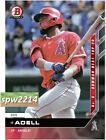 2019 Bowman Next Topps Now Baseball Cards - Top 20 Prospects Checklist 7