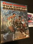 Oscar Robertson Cards and Autographed Memorabilia Guide 32