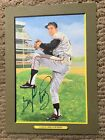 Gaylord Perry Cards, Rookie Card and Autographed Memorabilia Guide 5