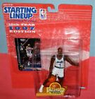 1997 extended ANFERNEE HARDAWAY Orlando Magic NM/MINT Penny last Starting Lineup