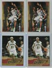 LeBron James Basketball Cards, Rookie Cards Checklist and Memorabilia Guide 12
