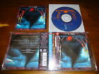 The Storm / Eye of The Storm JAPAN Kevin Chalfant AOR w/Sticker C3