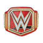 Get Closer to the Action with Replica WWE Championship Title Belts 28