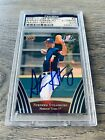 Stephen Strasburg Rookie Cards Checklist and Autograph Memorabilia Guide 34