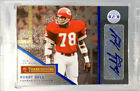 2013 Panini Totally Certified Football Cards 20