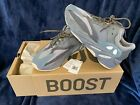 Authentic Yeezy Boost 700 Teal Blue