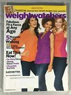 WEIGHT WATCHERS SKINNY BAKED TREATS  CHOCOLATE ANYTIME  MAY JUNE 2014