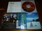Dream Theater / A Change of Seasons JAPAN AMCY-885 D1