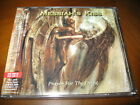 Messiah's Kiss /Prayer For The Dying JAPAN Grave Digger C