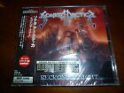Sonata Arctica / Reckoning Night JAPAN+1 OBI Verison NEW!!!!!!!! D2