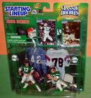 This Mego Joe Namath Doll Is Pure Vintage Swagger 23