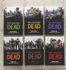 Ultimate Guide to The Walking Dead Collectibles 12