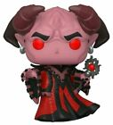 Ultimate Funko Pop Dungeons & Dragons Figures Gallery and Checklist 27